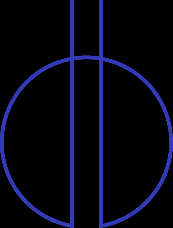 daniel-bevan-acupuncture-symbol-blue-rgb