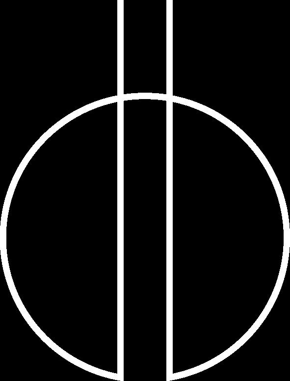 daniel-bevan-acupuncture-symbol-white-rgb