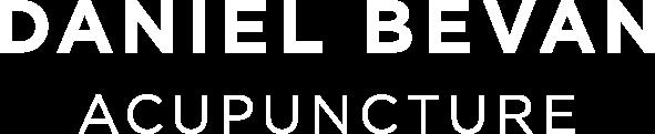 daniel-bevan-acupuncture-wordmark-white-rgb