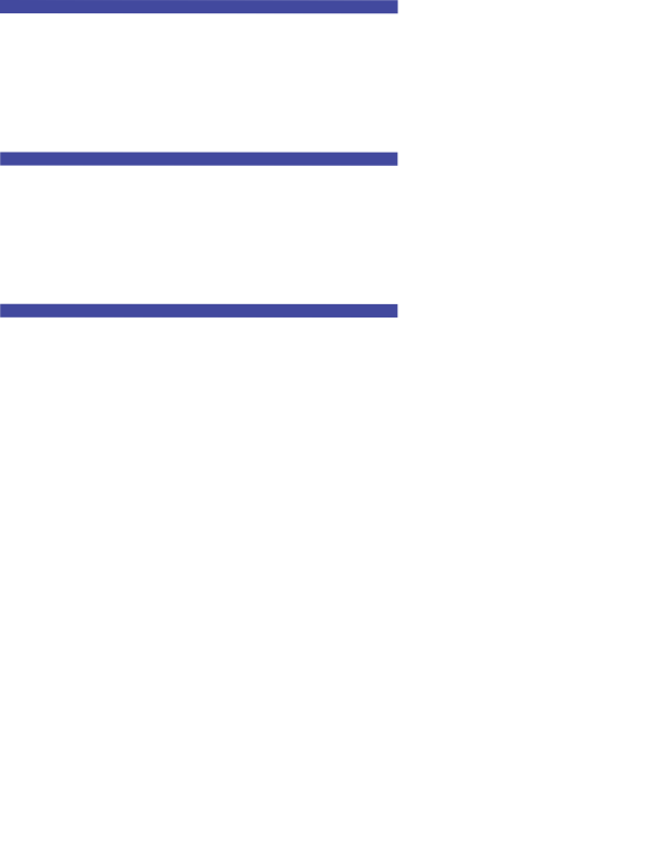 daniel-bevan-acupuncture-menu-03