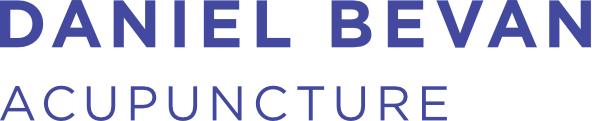 daniel-bevan-acupuncture-wordmark_blue_rgb-313AB8